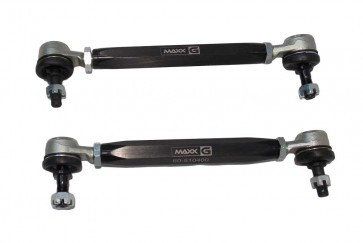 MAXX-G Adjustible Swaybar Link Kit