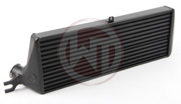 R56 Intercooler by Wagner Tuning
