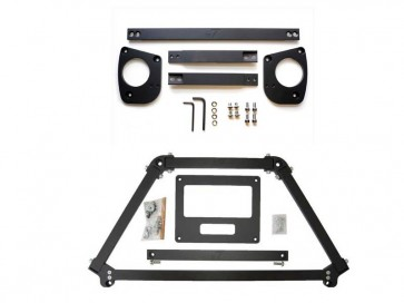 M7 Speed Gen 1 Stage 1 Chassis Reinforcement Kit