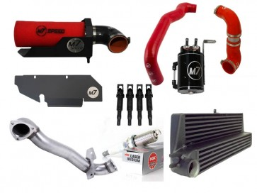 Maxx Performance Engine Power Kit