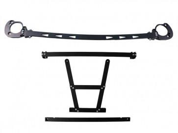 M7 Speed Stage 1 Chassis reinforcement Kit | Gen 2 R55-R59 S Models