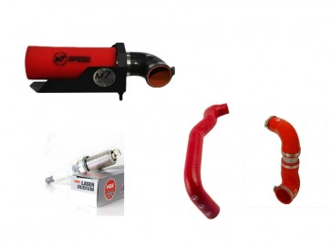 High Performance Engine Power Kit