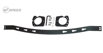 R60/R61 Monster Strut Tower Brace Kit