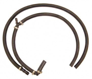 R53 Gen 1 MINI Oil Catch Can Replacement Hose Kit