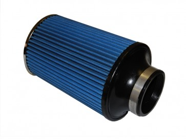 MAXX-FLO Replacement Pleated Cotton Filter | BLUE Oil