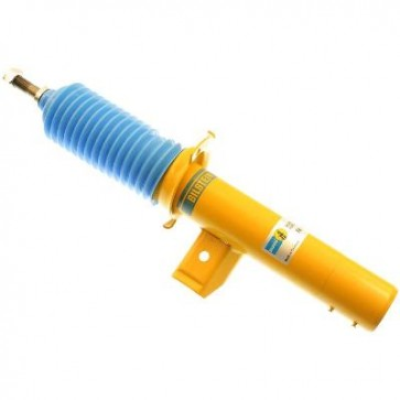 Bilstein B6 Performance - Rear Shock