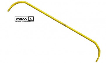 MAXX-G Rear Anti-Roll Bars for Generation 3 MINI Cooper | F55-F56-F57