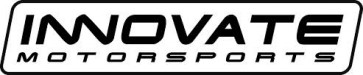 Innovate Motorsports-Performance Electronics