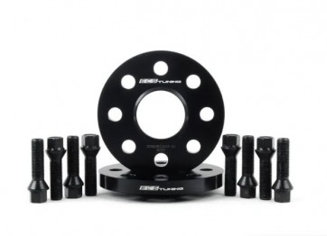 15mm Wheel Spacer