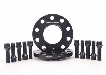 12.5mm Wheel Spacer