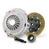FX200 Clutch Masters Clutch Kit with Lightweight Flywheel