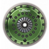 OS Giken GT Twin Clutch