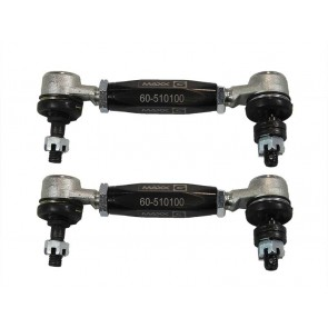 MAXX-G Adjustable Swaybar Link Kit 150-175mm