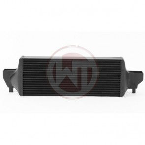 Gen 3 F Series MINI Cooper Intercooler by Wagner Tuning