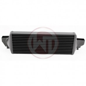 Gen 3 F Series JCW MINI Cooper Intercooler by Wagner Tuning