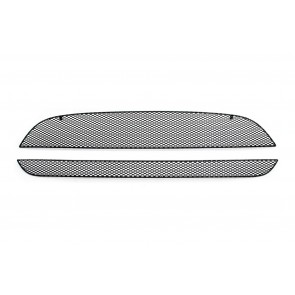 M7 Ultimate Grill - Upper & Middle Kit