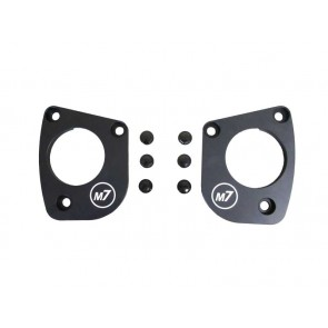 M7 Gen 1 MINI Strut Tower Reinforcement Plate Kit