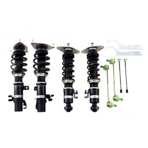 BC Racing Coilover Kit