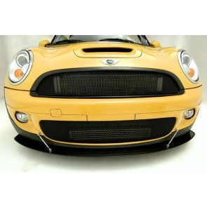M7 Ultimate Grill (R56-Black) View 1