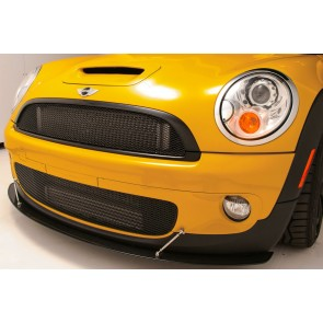 M7 Ultimate Grill | Gen 2 MINI Cooper | R55 - R59