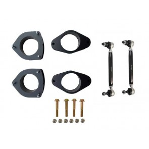 "R55 through R59 2"" Lift Kit"