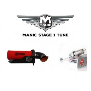 Performance Stage 1 Tuner Kit