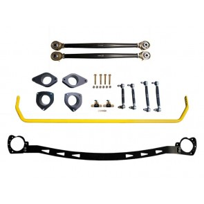 "M7 Speed 2"" Lift Kit 