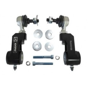 Rear Swaybar Link Kit with Hardware for Gen 3 F54-F60 MINI Cooper