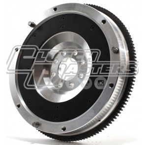 Lightweight Aluminum Flywheel Gen 1 MINI Cooper