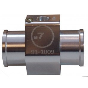 M7 Hose Coupling- 32 mm