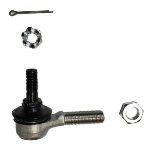 Replacement Sway bar Link End. 12mm Body | 10mm stud