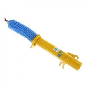 Bilstein B6 Performance - Front Strut Assembly