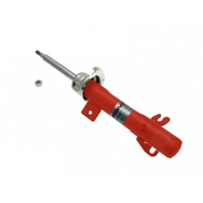 Koni RED Special Adaptive Front Strut cartridge (Generic Picture)