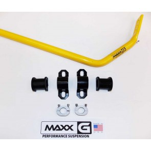MAXX-G Rear Anti Roll Bar