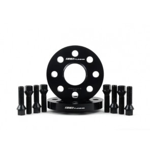 17.5mm Wheel Spacer