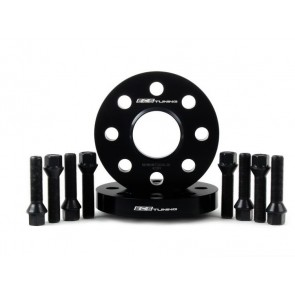 20mm Wheel Spacer