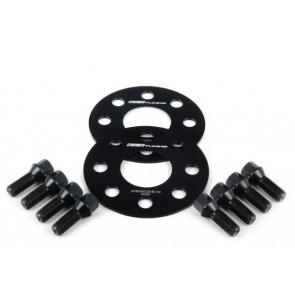 3mm Wheel Spacer