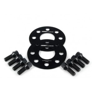 4mm Wheel Spacer