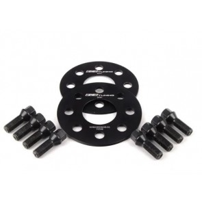 5mm Wheel Spacer