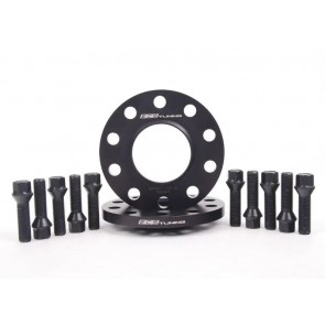 17.5mm Wheel Spacer Kit