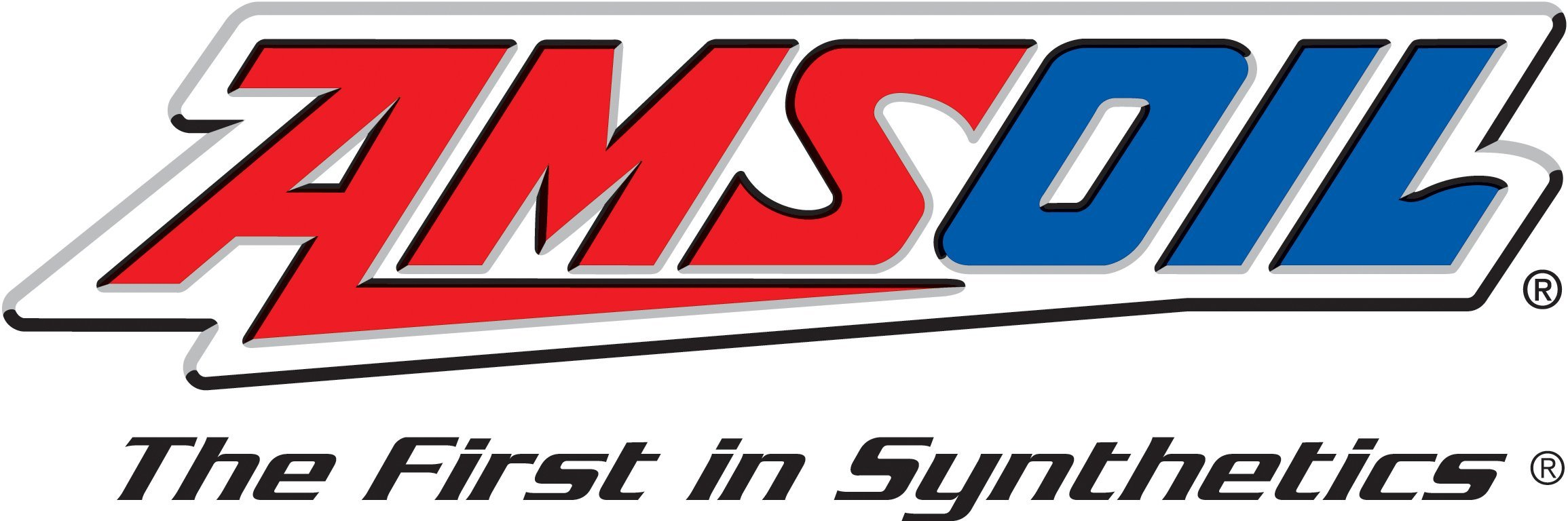 AMSOIL Synthetic Motor Oil and Engine Oil for MINI Cooper ...