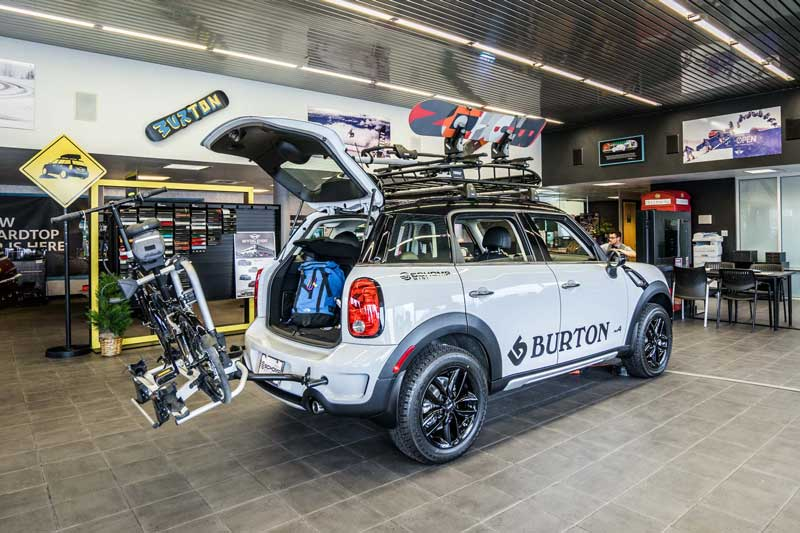 Lifted_Countryman_Schomp_3