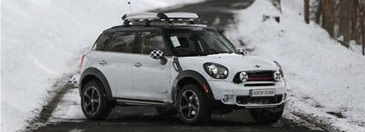 Prestige Lifted Countryman_Snow