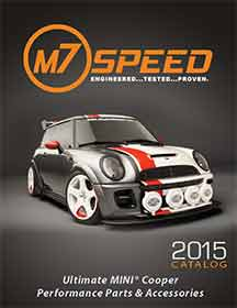 M7 2015 ultimate mini catalog